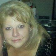 Elaine Shields Adams