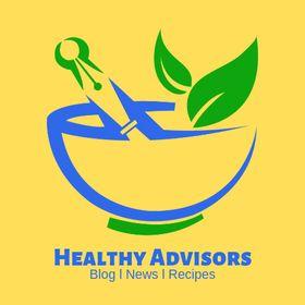 Healthy Advisor
