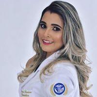 Rayana Larissa