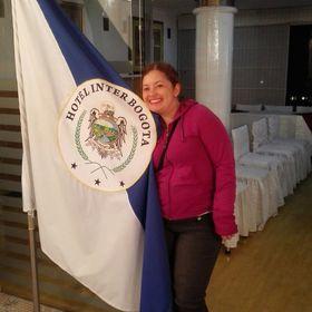 Katalina Gómez