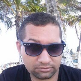 Nando Guedes
