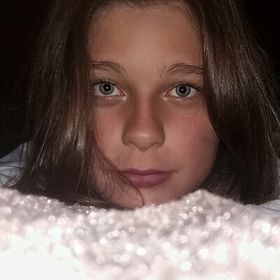 Tatiana Ruivo