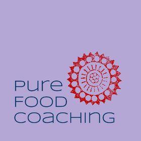 Pure Food Coaching