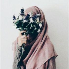 Basma Refaee
