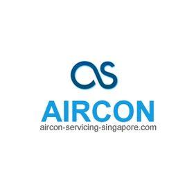AS Aircon Servicing