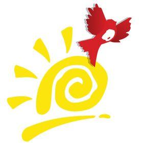 Little Tyke Creative Child Care, Inc.