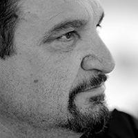 Claudio Alberghini