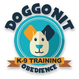 Doggonit Obedience