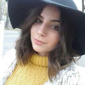 Miruna Sirbu