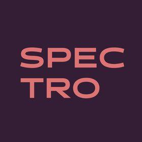 Studio Spectro