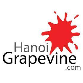 Hanoi Grapevine