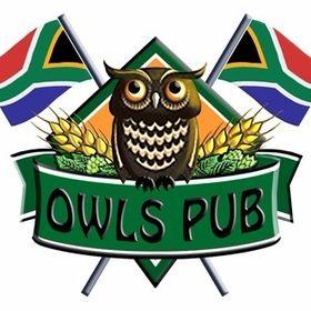 Owls Pub