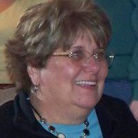 Judy DeWitt Ahrmann