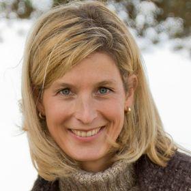 Danielle Schaapsmeerders - van Gastel