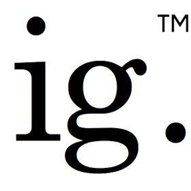 IGdesign.ru Дизайнерская Мебель в Москве, Санкт-Петербурге и Екатеринбурге