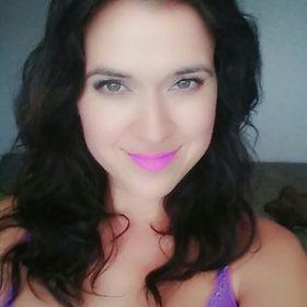 Saskia Maršalová