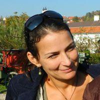 Katalin Miklós