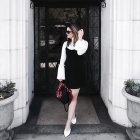 Hello Darling Blog   Personal Style Blogger & Fashion Influencer