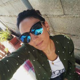 Cecilia Latorre