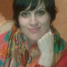 Andrea Kaszás