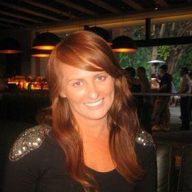 Robyn Seddon