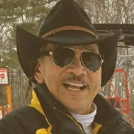 Ed Manzano