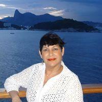 Ana Cristina Baima