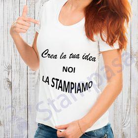 POLO ROMA CALCIO ITALIA 2013 MAGLIETTA T-SHIRT FELPA SERIE A PERSONALIZZATA