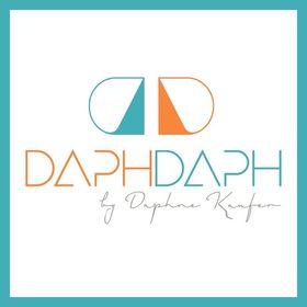 DaphDaph.com