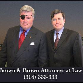 Brown & Brown, LLP (brownandbrownmo) - Profile | Pinterest