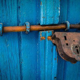Blue Door Reviews