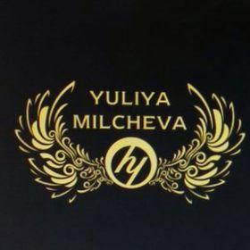 Yulya Milceva