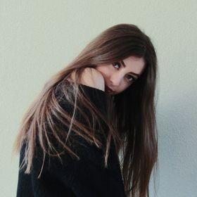 Soraya Asood