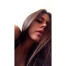 Daniela Cerón Garzón