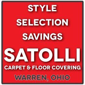 Satolli Carpet & Floor Covering