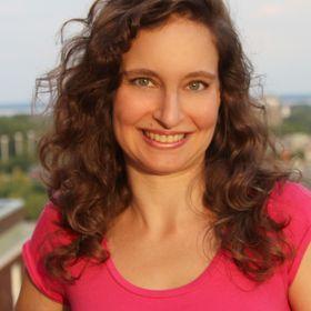 Robyn Kuczer