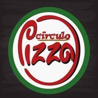 Circulo Pzza