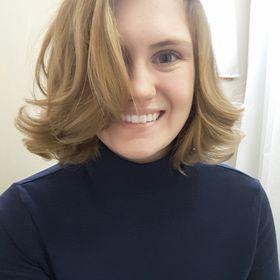 Melissa Thiessen