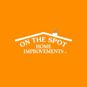 On the Spot Home Improvement,Inc.