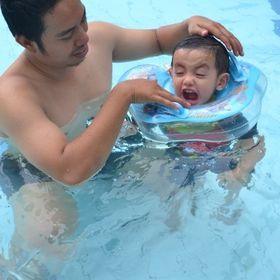 Indramanto Prabowo