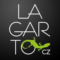 Lagarto.cz