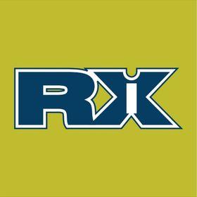 RXinsider