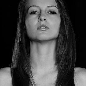 Lucy Kozáková