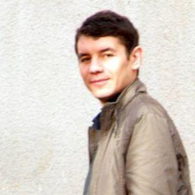 Alexandru Hiriza