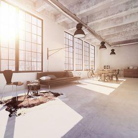 May Konzepte Architekten