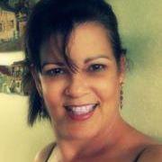Carmen Peraza