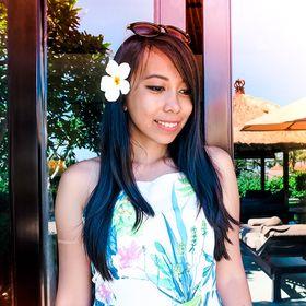 I am Aileen (Travel Blog)