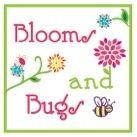 Blooms N Bugs