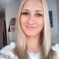 Heta Virola