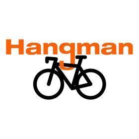 bf9179a62 Hangman Cycling (hangmancycling) on Pinterest